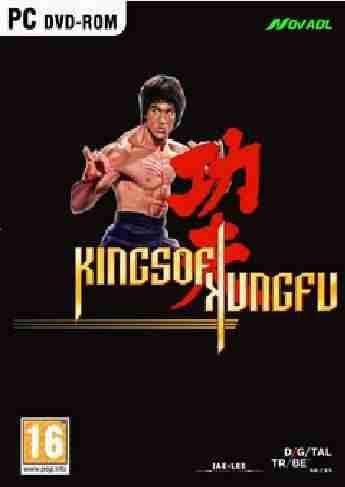 Descargar Kings of Kung Fu [ENG][PLAZA] por Torrent